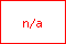 Volvo S80 D3 Kinetic Business-/Winter-/Licht-Paket